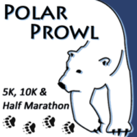 All-Out Polar Prowl 5K, 10K, & Half Marathon - Arvada, CO - race37731-logo.bxOMXZ.png
