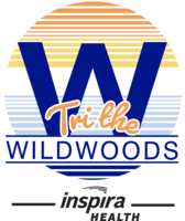 Tri the Wildwoods 2020 - North Wildwood, NJ - a17a4d19-4de4-4868-b804-fbb3ea3e383f.png