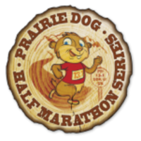 Prairie Dog Half Series - VIRTUAL - Your Town, CO - race3649-logo.buF8Ru.png