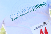 Outrun Hunger - Commerce, MI - race64603-logo.bBxr8A.png
