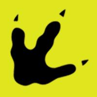 Tamarac Turkey Trot - Fremont, MI - race78807-logo.bDpWsV.png