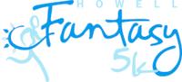 Fantasy 5K - Howell, MI - race79869-logo.bDxaC1.png