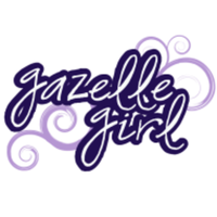 Gazelle Girl Half Marathon, 10k, and 5k - Grand Rapids, MI - race25677-logo.bBFURr.png