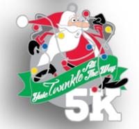 Yule Twinkle All The Way 5K - Oconomowoc, WI - race51459-logo.bBPoEL.png