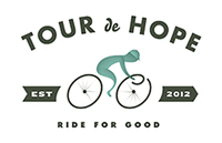 TOUR de Hope - Kansas City, MO - dbe3b98e-a325-49dc-86de-64e521ab4228.jpg