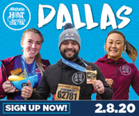 2020 Allstate Hot Chocolate 15k/5k Dallas - Dallas, TX - 2019-2020-HC-Display-300x25013.jpg