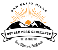 Double Peak Challenge 2019 - San Marcos, CA - DPC-Logo.png