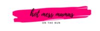 Hot Mess Mamas on the Run 5k - Camas, WA - Screen_Shot_2019-08-26_at_3.07.08_PM.png