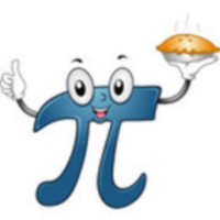 Pi Day Pi K - Fort Collins, CO - race39125-logo.byD_Ur.png