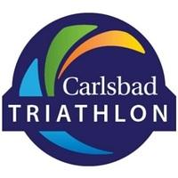 Carlsbad Triathlon - Carlsbad, CA - Event_logo_small.jpg