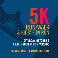 UCR Health Miles for Medicine - Riverside, CA - Square_image_5k.png