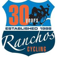 Black Canyon Gravel Time Trial - Ramona, CA - Ranchos_Logo_2.jpg