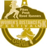 Women's Distance Festival 5K - Colorado Springs, CO - race28403-logo.bwITrV.png