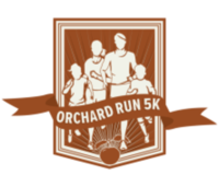 Orchard Run - Fromberg, MT - race80165-logo.bDzyyR.png