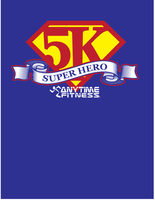 SUPER HERO Fun Run 5k/10k - Puyallup, WA - 847e1335-d507-4976-97ae-78ea75539c10.jpg