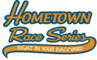 Hometown Race Series Package - Longmont, Erie, Westminster, CO - race16646-logo.bwCCYx.png