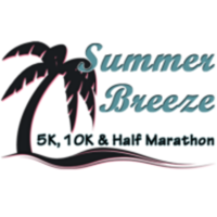 All-Out Summer Breeze 5K, 10K, & Half Marathon - Arvada, CO - race37742-logo.bxONNl.png