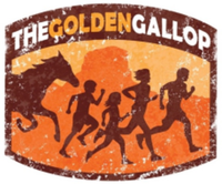 Golden Gallop - Golden, CO - race80332-logo.bDAUqx.png