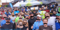 Movember brew run + axe throwing party w/Landlocked Ales - Lakewood, CO - race80261-logo.bDz_fK.png