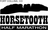 Horsetooth Half Marathon - Fort Collins, CO - race80252-logo.bDAc9G.png