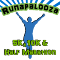 All-Out Runapalooza 5K, 10K, & Half Marathon - Arvada, CO - race37714-logo.bxOJCk.png
