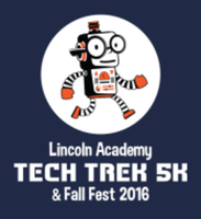 Lincoln Academy Tech Trek & Fall Fest - Arvada, CO - race39583-logo.bx7ixT.png
