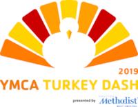 Katy YMCA Turkey Dash - Katy, TX - race80163-logo.bDzymK.png