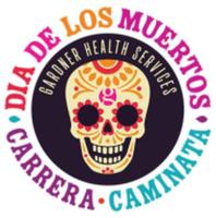 Gardner Health Services Día de los Muertos Run-Walk - Alviso, CA - race80185-logo.bDzR9F.png