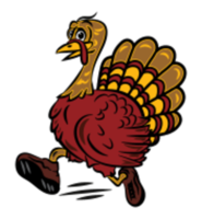 Shasta Regional Medical Center Turkey Trot - Redding, CA - race80147-logo.bDzuQT.png