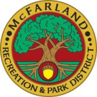 McFarland 39th Annual Christmas Run - Mc Farland, CA - race80212-logo.bDzSnr.png