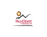Palm Desert 1/2 Marathon & 5K - Palm Desert, CA - race79700-logo.bDvzLr.png