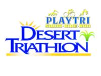 Playtri Desert Triathlon - La Quinta, CA - race79698-logo.bDAOMa.png