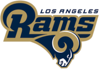 Volunteer: LA Rams vs Tampa Bay Buccaneers - Los Angeles, CA - race80124-logo.bDzd9p.png