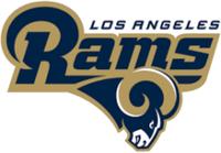 Volunteer: LA Rams vs Arizona Cardinals - Los Angeles, CA - race80131-logo.bDzeyC.png