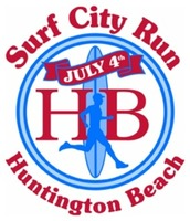 Surf City Run 5K - Huntington Beach, CA - surf_city_run.jpg