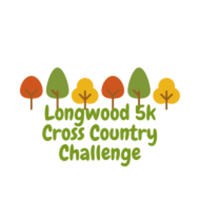 Longwood 5K Cross Country Challenge - Middle Island, NY - race80323-logo.bDAO8F.png