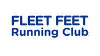 BUF Fleet Feet Half & Full Marathon, Speed Play & Pace Pass Training - Session III - Buffalo, NY - race80270-logo.bDAbWL.png