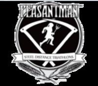 Peasantman - Penn Yan, NY - race80325-logo.bDARvX.png