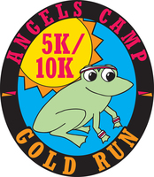 Angels Camp Gold Color Run 5K & Obstacle Course - Angels Camp, CA - 43ee0006-3f1e-4503-8db9-0074147f3b4d.jpg