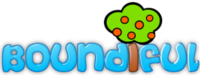 Boundiful Endurance Run s - Hemet, CA - boundiful-tree-logo.png