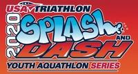 San Diego Kids Splash & Dash - San Diego, CA - C35C373C-116E-4770-994B-B202862F1B9D.jpeg