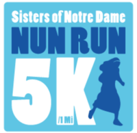 Nun Run 5K and 1 Mile Fun Run - Thousand Oaks, CA - mainlogo_03.png