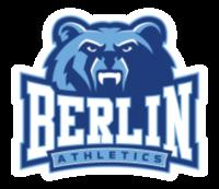 Berlin Bear Den Dash - Delaware, OH - race79883-logo.bDxddF.png