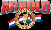 Arnold 5K - Columbus, OH - race38400-logo.bDzt3G.png