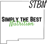 Simply the Best's 6th Annual Pumpkin Run Virtual - Farmington, NM - race80223-logo.bDSs_D.png