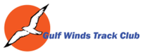 GWTC Beginning Running Group - Tallahassee, FL - race78884-logo.bDoCEb.png