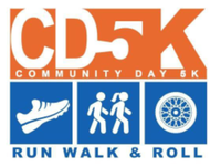 Community Day 5k - Sanford, FL - race80204-logo.bDzP1s.png