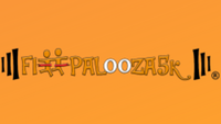 FITTPALOOZA5K - Winter Springs, FL - race80090-logo.bDzeVp.png