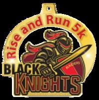 Raiders Rise & Run with SMA - Sarasota, FL - race80066-logo.bDBswg.png