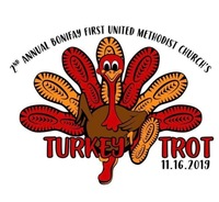 Walking Event - Turkey Trot - Bonifay, FL - b735ffe1-70ff-480f-87c2-f758fc853ead.jpg